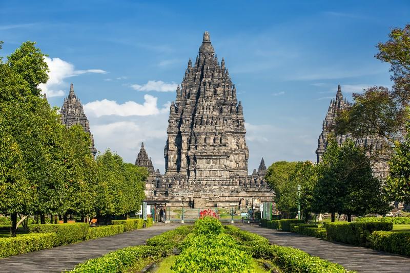 Paket Tour Jogja 3 Hari 2 Malam Wisata Tour Liburan Yogyakarta