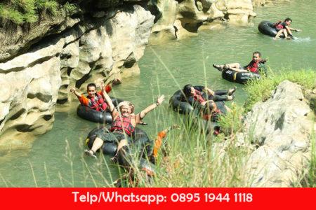 Paket Wisata Gunung Kidul Jogja